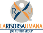 Logo: La Risorsa Umana.it